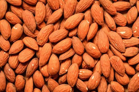 raw-organic-unpasteurized-almonds