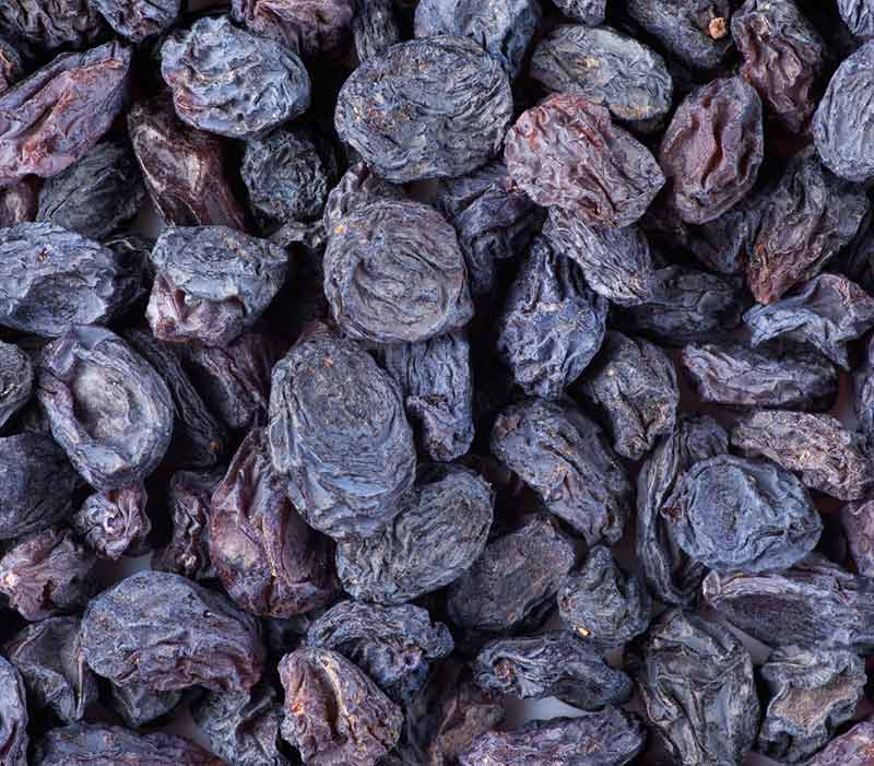 dried-organic-prunes
